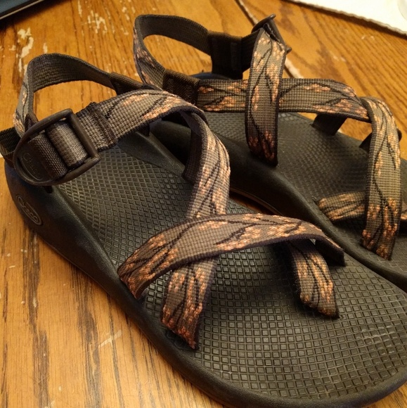 fab31c0552a0 Chaco Shoes - Chacos